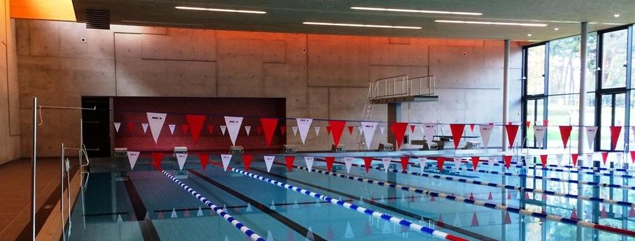 Schwimmbad Oberursel dlrg oberursel e v dlrg ortsgruppe oberursel e v