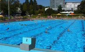 Schwimmbad Oberursel geschichte der ortsgruppe dlrg ortsgruppe oberursel e v