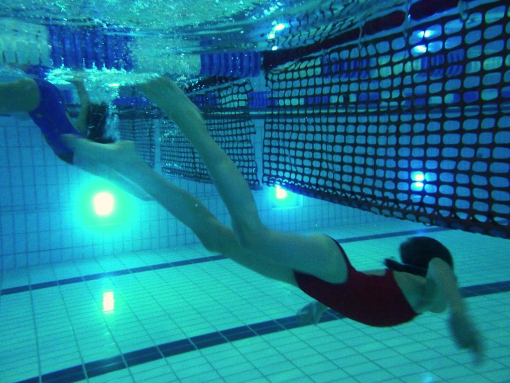Schwimmbad Oberursel archiv dlrg ortsgruppe oberursel e v