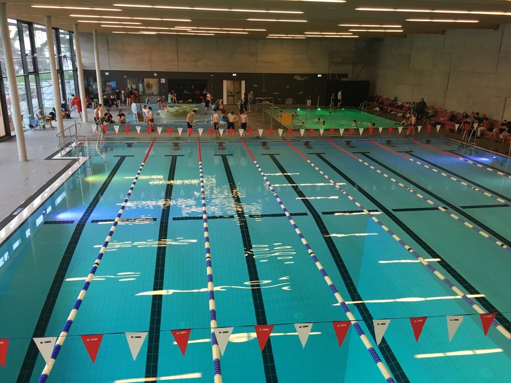 Schwimmbad Oberursel aktuelles dlrg ortsgruppe oberursel e v